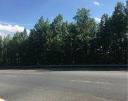 Us 52  Highway, New London image