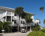 7518 Palm Island Drive S Unit 1222, Placida image