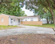 504 Eastbrook Boulevard, Winter Park image
