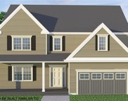 Lot#1 Meadow  Street, Shelton image