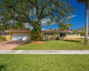 701 W Royal Palm Road, Boca Raton image