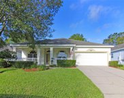 4026 Newland Street, Clermont image