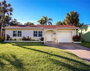 862 Lantana Avenue, Clearwater Beach image