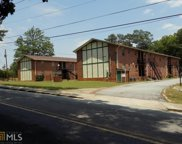 38 Fairburn Rd, Atlanta image