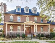 801 South Quincy Street, Hinsdale image