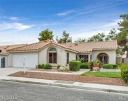 6065 SHADOW OAK Drive, North Las Vegas image