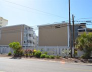 2405 S Ocean Blvd Unit 103, North Myrtle Beach image