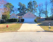 4700 Mill Pond Court, Grovetown image