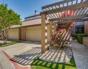 5004 Westgrove Drive, Dallas image
