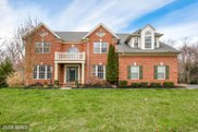 106 FORGE HAVEN DRIVE, Perry Hall image