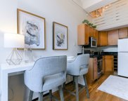 12 Stoneholm Street Unit 417, Boston image