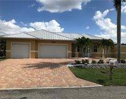 3207 SE SE 19th PL, Cape Coral image