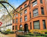 380 Commonwealth Avenue Unit 4, Boston image