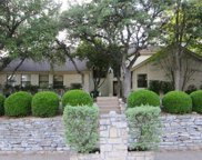 6613 Whitemarsh Valley Walk, Austin image