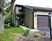 48 Devonshire Circle, Penfield image