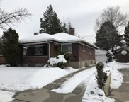 974 E Elm Ave, Salt Lake City image