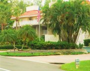 5055 Gulf Of Mexico Drive Unit 433, Longboat Key image