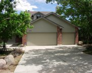 4945 Newstead Place, Colorado Springs image