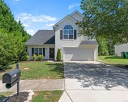 923 Woodington  Lane, Charlotte image