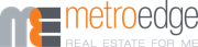 Metroedge.com