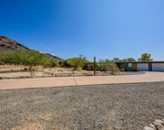 444 E Windy Peak, Oro Valley image