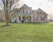 1102 Kenworthy Place, Centerville image