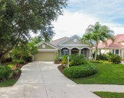 6541 Waters Edge Way, Lakewood Ranch image