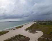 1290 Gulf Boulevard Unit 1705, Clearwater image