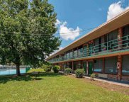 4025 Parkway Unit 201, Pigeon Forge image