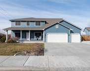 620 S Young Ct., Kennewick image