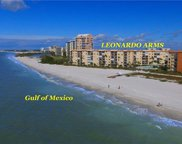 7400 Estero BLVD Unit 414, Fort Myers Beach image