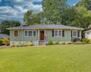 11 Brentwood Drive, Greenville image