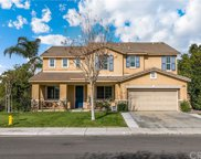 7313 Altizer Court, Eastvale image