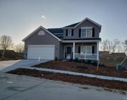 117 Brookview Way, O'Fallon image