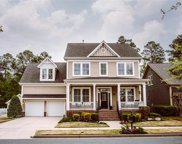 3388  Richards Crossing, Fort Mill image