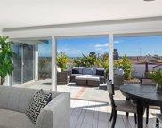 1607     Bonnie Doone Terrace, Corona Del Mar image