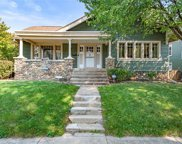 3867 RUCKLE Street, Indianapolis image