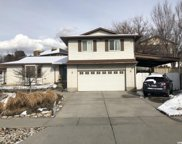 5495 S Walden Meadows Dr, Murray image
