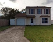 1312 Gravenhurst Circle, Virginia Beach image