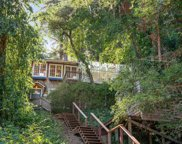 17790 Old Monte Rio Road, Guerneville image