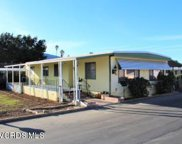 1500  Richmond Road, Santa Paula image