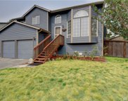 8333 5th St SE, Lake Stevens image