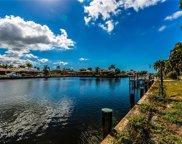 189 Gulfport Ct, Marco Island image