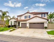 796 Settlers Court, San Marcos image