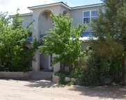 1155 Angel Road, Corrales image