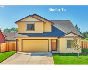 403 NW PACIFIC HILLS  DR, Willamina image