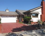 2042 W 180TH PLACE, Torrance image