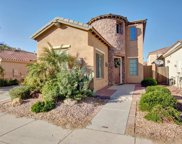 312 W Rosemary Drive, Chandler image