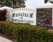 466 SW Vista Lake Drive, Port Saint Lucie image
