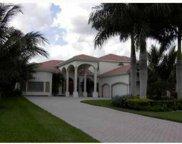 7731 Woodsmuir Drive, West Palm Beach image